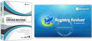 registry-reviver-full-300x136-7899321