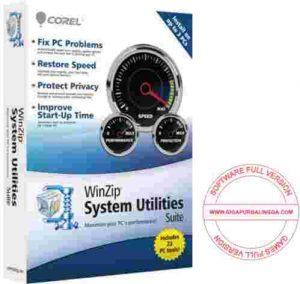 winzip-system-utilities-suite-full-300x284-2781218