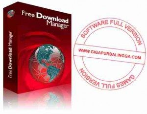 free-download-manager-3-9-6-build-1556-final-300x233-5688763