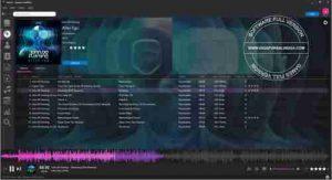 helium-music-manager-full-crack2-300x163-7734477