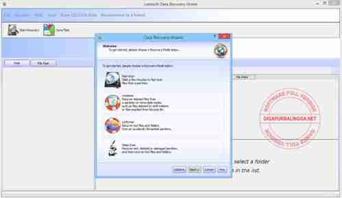 lazesoft-data-recovery-unlimited-edition-full-version-6231590