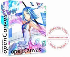 opencanvas-full-300x242-4684926