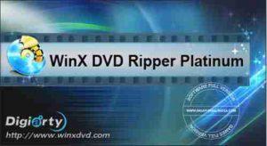 winx-dvd-ripper-platinum-full-serial-300x164-3917054