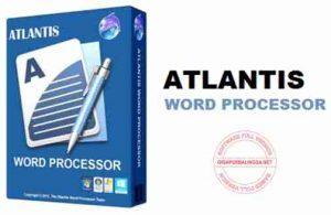 atlantis-word-processor-full-version-300x195-6315529