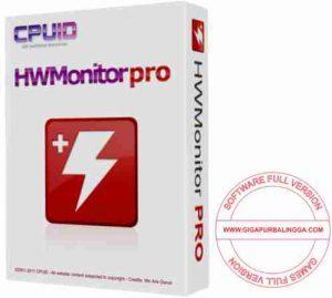 cpuid-hwmonitor-pro-full-version-300x269-8510995