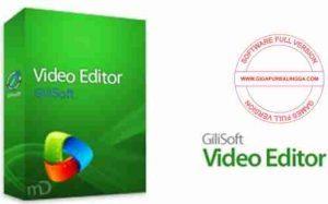 gilisoft-audio-editor-full-version-300x187-6264845
