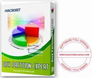 macrorit-disk-partition-expert-full-300x254-7288677