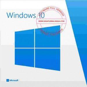 windows-10-pro-iso-300x300-2857951
