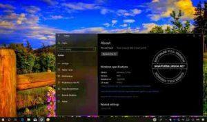 windows-10-spring-creators-update-20181-300x177-5752515