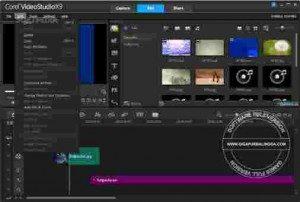 corel-videostudio-ultimate-full1-300x202-8569346