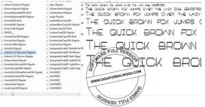 download-biggest-font-collection-20142-300x157-9386569