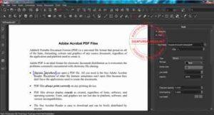 master-pdf-editor-full-crack1-300x162-1988903