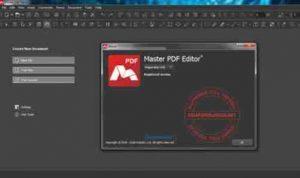 master-pdf-editor-full-crack2-300x178-3538106