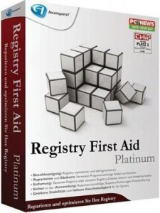 registry-first-aid-platinum-full-version-225x300-4300587