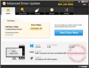 systweak-advanced-driver-updater-full-version1-300x232-2598167