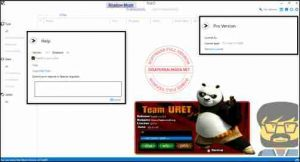 totald-pro-full-version1-300x162-5885912