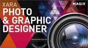 xara-photo-graphic-designer-365-full-crack-300x164-2291086