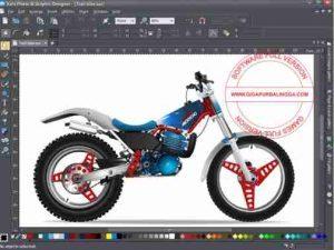 xara-photo-graphic-designer-365-full-crack1-300x225-5454716