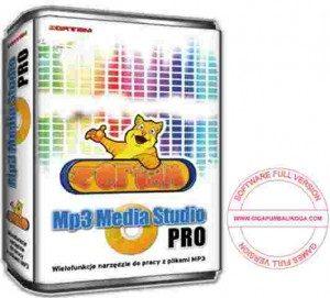 zortam-mp3-media-studio-full-300x271-8030057