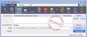 all-avs4you-software-all-in-one-full-version2-300x128-8851987