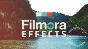 download-filmora-effects-pack-free-300x168-7425448