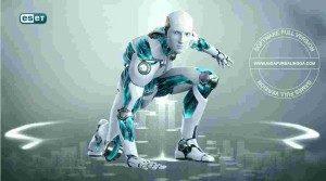 eset-smart-security-terbaru-300x167-3220974