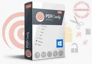 icecream-pdf-candy-desktop-pro-full-version-300x209-6138814