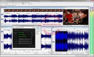 magix-sound-forge-audio-studio-full1-300x182-7256448