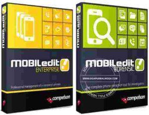 mobiledit-full-crack-300x232-9243809