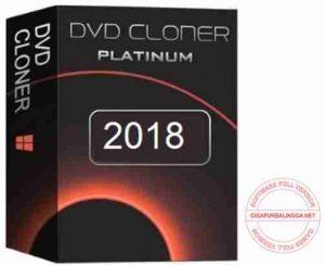opencloner-dvd-cloner-full-version-300x244-6768769