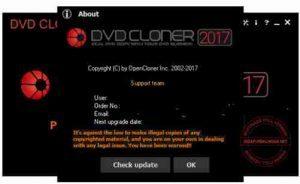 opencloner-dvd-cloner-full-version1-300x184-6533499