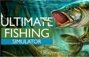 ultimate-fishing-simulator-kariba-dam-proper-full-crack-300x191-5254843