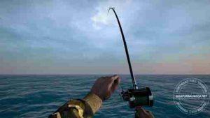 ultimate-fishing-simulator-kariba-dam-proper-full-crack1-300x169-2907032