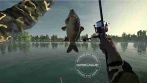 ultimate-fishing-simulator-kariba-dam-proper-full-crack2-300x169-5943591