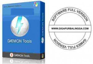 daemon-tools-pro-advanced-6-2-0-0496-final-full-crack-300x207-8836244
