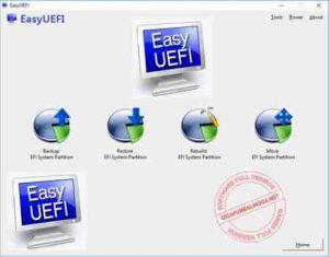 easyuefi-enterprise-full-crack-300x235-5002526