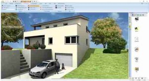 home-designer-professional-2020-full-crack1-300x163-8714234