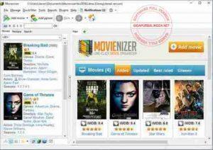 movienizer-full-version1-300x212-3067745