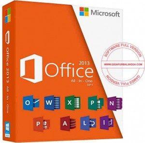 office-professional-plus-2013-sp1-15-0-4711-1000-full-300x295-3698339