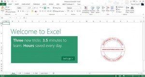 office-professional-plus-2013-sp1-15-0-4711-1000-full2-300x160-6932733