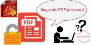 pdf-password-recovery-pro-full-crack-300x150-5037762