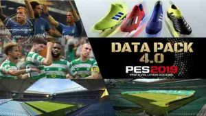 pes-2019-data-pack-aio-300x169-5420144