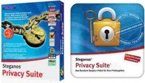 steganos-privacy-suite-full-300x171-4505089