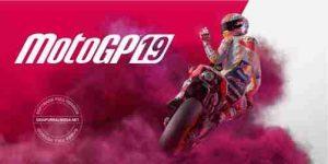 motogp-19-full-crack-300x150-2999719