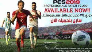pes-2019-professionals-patch-v2-aio-300x168-6225943