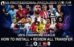 pes-2019-professionals-patch-v2-aio1-300x192-2895640