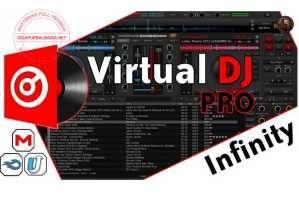 virtual-dj-full-version-8050069