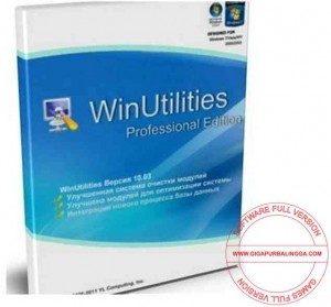 winutilities-professional-edition-11-36-full-keygen-300x279-4344564