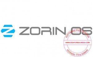 zorin-os-10-final-300x185-8091112