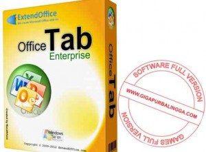 office-tab-enterprise-v9-70-full-serial-300x221-3315232